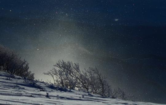 2012.01.24-ダイヤ-38
