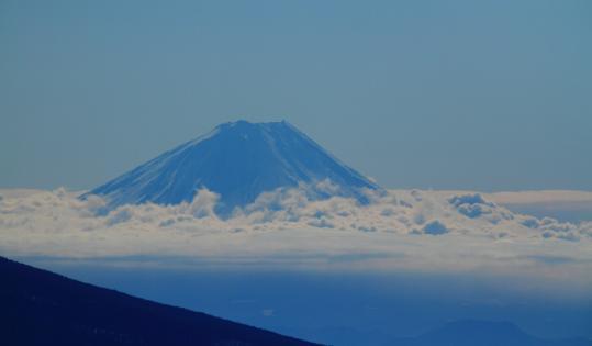 2012.01.24-富士山-20