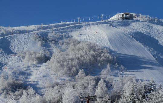 2012.01.24-キラキラ-32