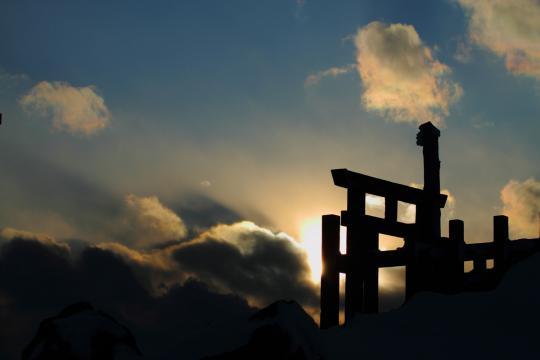 2012.01.27-神社-3