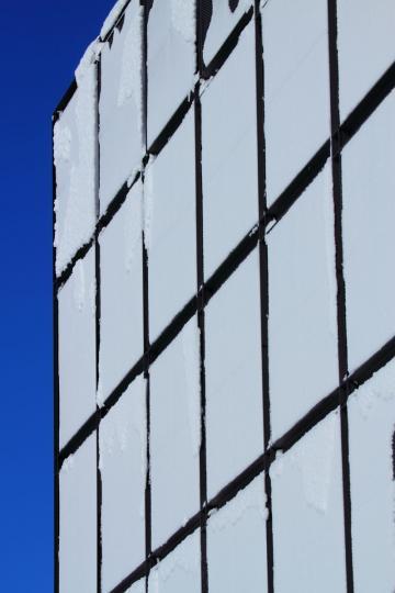 2012.01.24-霧氷-21