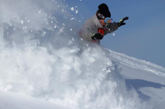 2012.01.28-新雪-2