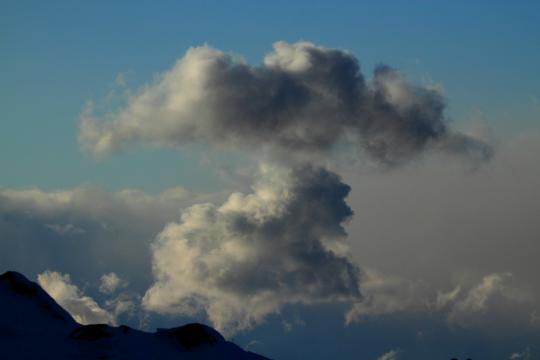 2012.01.31-雲-1