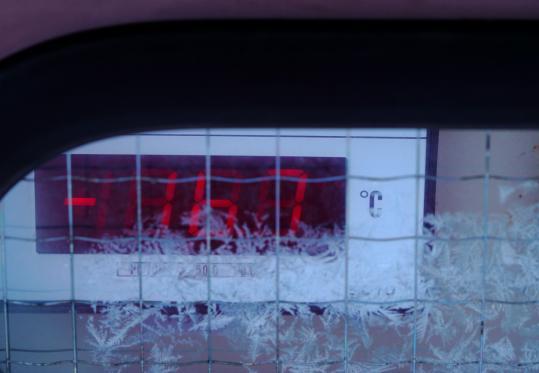 2012.02.02-山頂-1