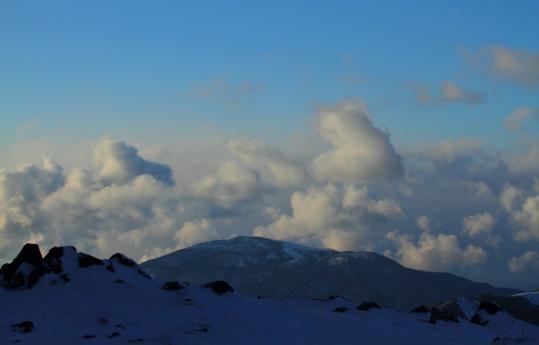 2012.01.31-雲-12