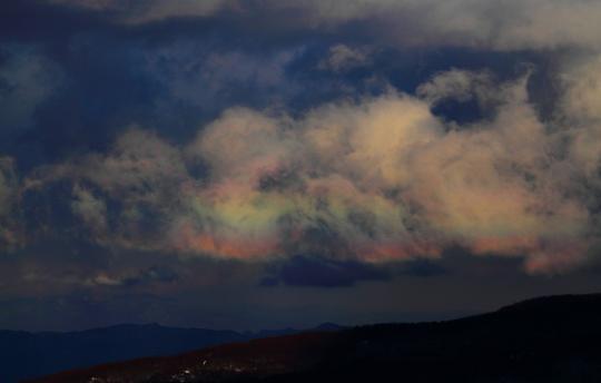 2012.01.31-雲-11