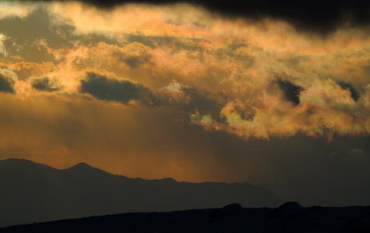2012.01.31-雲-3