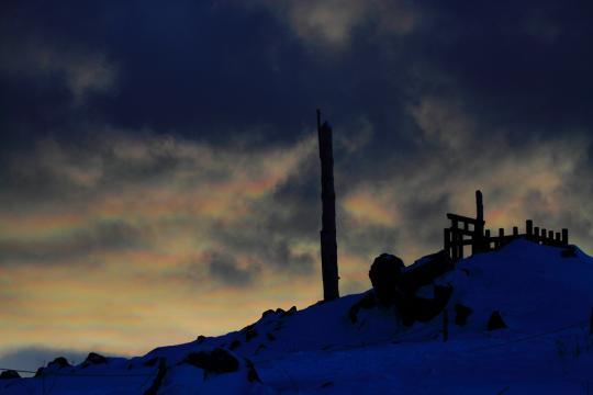 2012.01.31-雲-2
