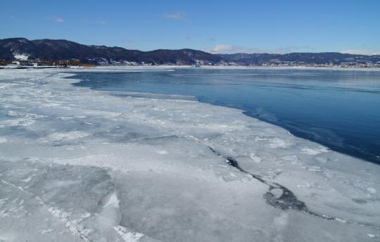 2012.02.03-諏訪湖-11