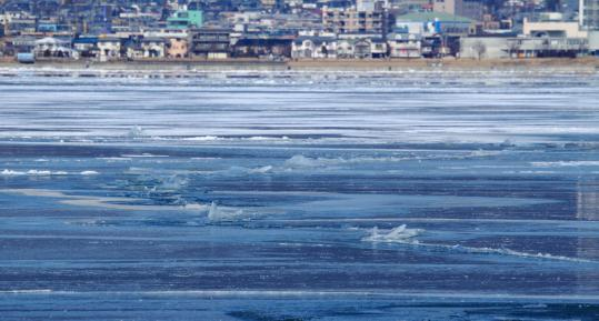 2012.02.03-諏訪湖-10
