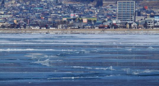 2012.02.03-諏訪湖-8