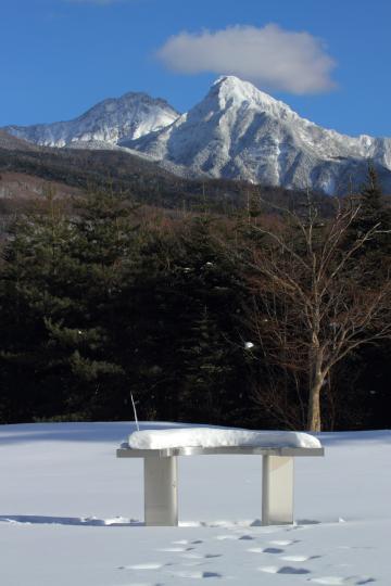 2012.02.03-八ヶ岳-5