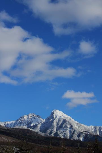 2012.02.03-諏訪湖-6
