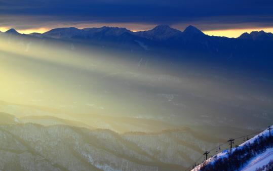 2012.02.06-八ヶ岳-1