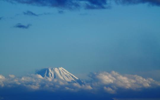2012.02.08-嵐の後-6