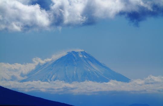 2012.02.08-嵐の後-5
