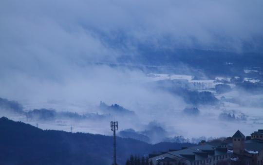 2012.02.07-山頂-1