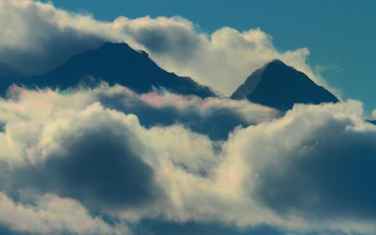 2011.01.31-八ヶ岳-001