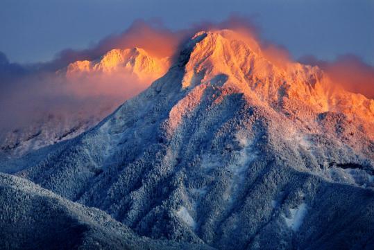 2008.01.02-八ヶ岳-