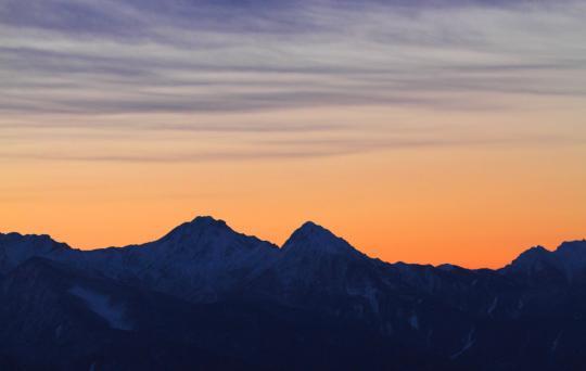 2011.02.02-八ヶ岳-01
