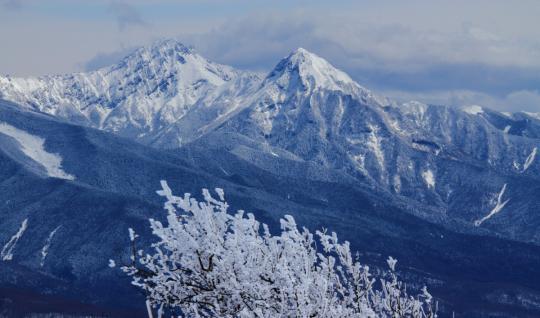 2011.03.22-八ヶ岳-01