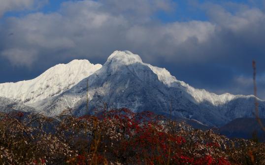 017 2008.04.27-八ヶ岳