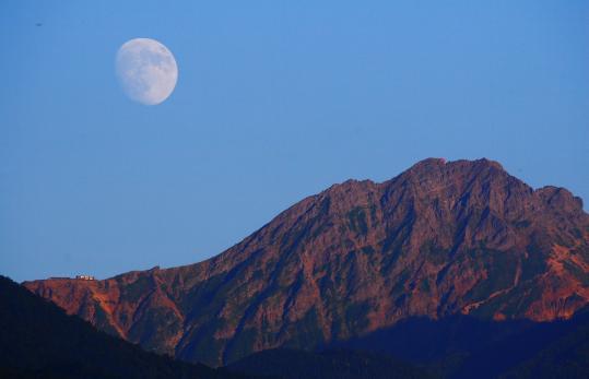 062 2008.09.12-2赤岳-01