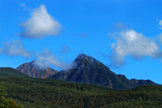 2011.09.18-八ヶ岳-003