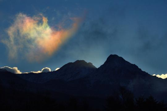 2009.11.23-八ヶ岳-03