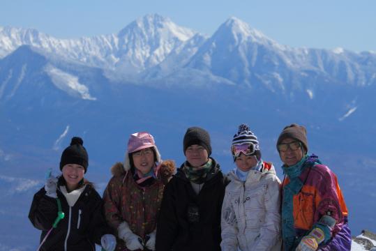 2012.02.11-八ヶ岳-7
