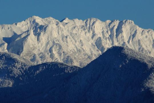2012.02.12-横岳-9
