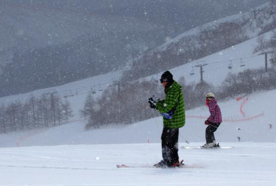 2012.02.11-雪-1.