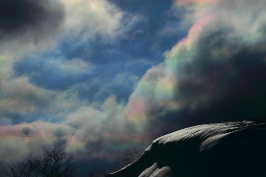 2012.02.12-彩雲-4