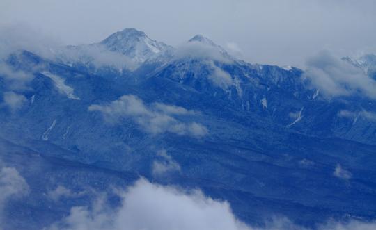2012.02.15-八ヶ岳-1