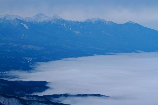 2012.02.14-八ヶ岳-1
