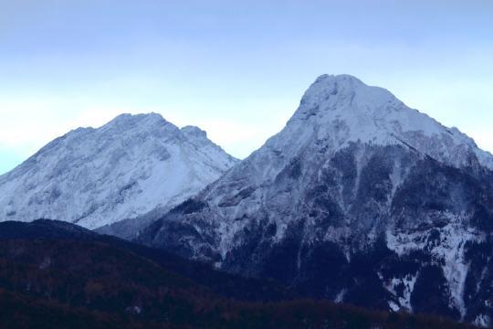 2012.02.13-八ヶ岳-2
