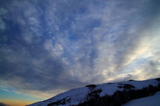 2012.02.16-空-6
