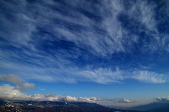 2012.02.16-空-3