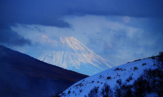 2012.02.23-富士-5