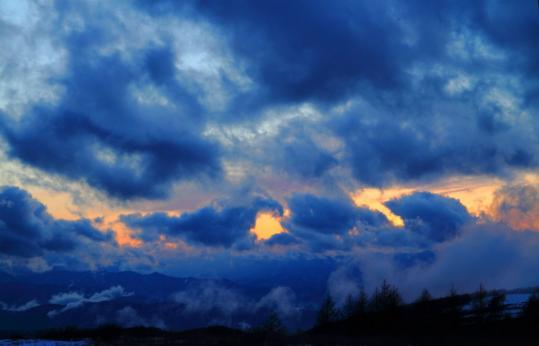 2012.02.23-空-16
