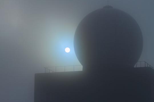 2012.02.23-レーダー-3