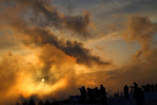 2012.02.23-とるしん-9