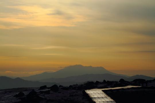 2012.02.21-御嶽山-1