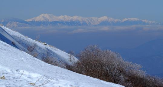 2012.02.24-乗鞍-4