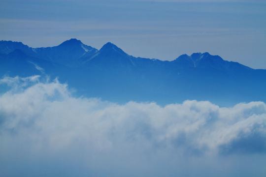 2012.02.24-八ヶ岳-2