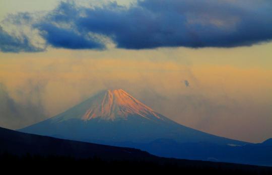 2012.02.23-富士-12