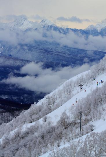 2012.02.26-富士山-16