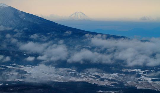2012.02.26-富士山-17