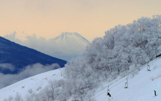2012.02.26-富士山-14