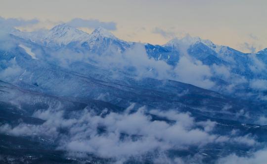2012.02.26-八ヶ岳-19